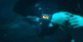 Dive computers Reviews – Part Two – the Liquivision X1